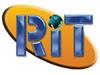 RIT TV live