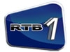 RTB live