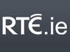 RTE live TV