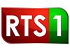 RTS 1 live