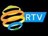 RBA TV live