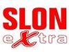 RTV Slon live