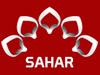 Sahar TV AZ