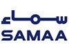 Samaa TV İzle