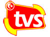TV Selangor İzle