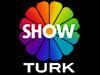 Show Turk live