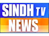 Sindh TV News LIVE live
