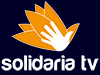 Solidaria TV live