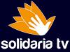 Solidaria TV live
