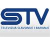 STV live