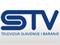 TV: STV