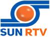 Sun RTV live