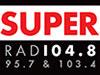 Super FM Listen