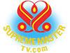 Supreme Master TV live