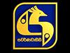 Swarnavahini live TV