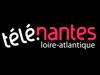 Télé Nantes live