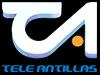 Tele Antillas live