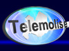 Telemolise live TV