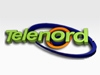 Telenord Canal 12 live