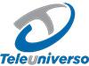 TeleUniverso Canal 29 live