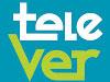 Tele Ver live