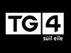 TG4 live