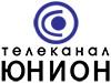 TK Union Donetsk