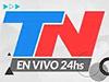 TN24Horas live