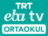 TRT EBA TV Ortaokul live