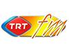 TRT FM Listen