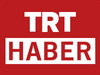 TRT News live TV