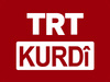 TRT Kurdî - TRT 6 live