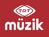 TRT Music live