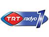 TRT Radio 1 Live