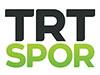 TRT Sport live