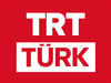 TRT Turk live