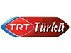 TRT Turku Radio