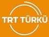 TRT Turku Radio Listen