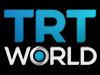 TRT WORLD live TV
