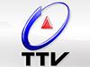 TTV News live