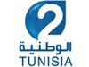 Tunisie 2 live