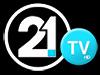 TV 21 live