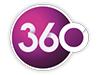 TV 360 live TV
