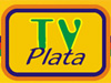 TV Plata live