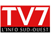TV7 Bordeaux live