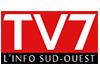 TV7 Bordeaux live