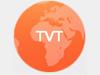 TVT live