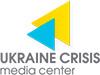 Ukraine Media Center live