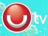 UTV live