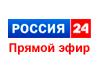 Vesti 24 live TV